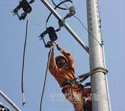 Thường trực Chính phủ đồng ý tăng giá điện
