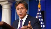 Mỹ thận trọng trong việc cấp vũ khí cho Ukraine