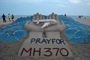MH370 - Bí ẩn lớn của lịch sử hàng không