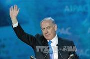 Thủ tướng Israel: Giải pháp 2 nhà nước không còn phù hợp