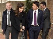 Italy sống trong sự đe dọa của mafia