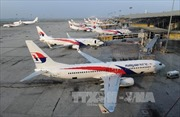 Pin hộp đen hết hạn không cản trở việc tìm kiếm MH370