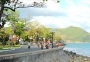 Đầu tư điện để phát triển Côn Đảo
