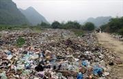 Tái chế rác thải, nguồn lợi còn bỏ ngỏ