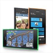 Điện thoại thông minh tiếp tục chiếm lĩnh thị trường năm 2015