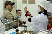 Chất lượng vắc xin mở rộng không khác vắc xin dịch vụ