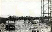 Chiến dịch giải phóng Thừa Thiên-Huế mở màn