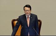Chủ tịch Quốc hội Hàn Quốc thăm Philippines và Việt Nam