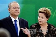 Vụ bê bối Petrobras - quả bom tấn trên chính trường Brazil