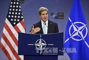 Mỹ: Vẫn còn những khác biệt về thỏa thuận hạt nhân Iran