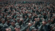 Venezuela tập trận rầm rộ đối phó Mỹ