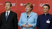 Đức yêu cầu Trung Quốc cạnh tranh lành mạnh