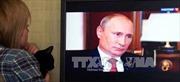 Thông điệp quan trọng của 'Crimea: Đường về Tổ quốc'