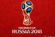 Chính trị gia Đức ủng hộ tẩy chay World Cup 2018 ở Nga