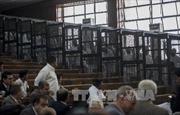 Ai Cập giải thể gần 100 tổ chức Anh em Hồi giáo