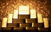 Giá vàng - giá dầu tăng sau tuyên bố của Fed