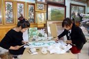 Doanh nghiệp Việt vào 'sân chơi' ASEAN - Bài 2