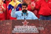 Mexico kêu gọi Mỹ và Venezuela tiến hành đàm phán