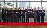 ASEAN quyết tâm thúc đẩy hội nhập tài chính, tiền tệ khu vực
