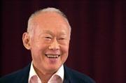 Singapore vĩnh biệt người cha già lập quốc Lý Quang Diệu