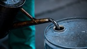 Giá vàng, dầu cùng đi lên