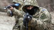 Hạ viện Mỹ hối thúc tổng thống cấp vũ khí sát thương cho Ukraine