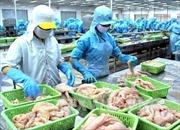 Mỹ áp đặt quy định khắt khe với cá da trơn