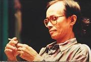 Đêm nhạc nhớ Trịnh Công Sơn sau 14 năm ông xa trần thế