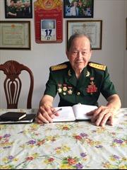 Lữ đoàn 316 Đặc công Biệt động Sài Gòn 'luồn sâu, đánh hiểm'