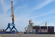 Kiểm tra sản xuất kinh doanh Khu Kinh tế mở Chu Lai