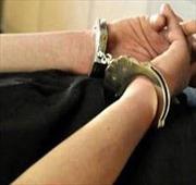 Tham ô tài sản, hai sĩ quan công an lĩnh 32 năm tù
