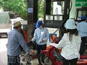 Điều chỉnh mức chi sử dụng Quỹ bình ổn xăng dầu
