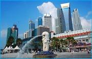 Lý Quang Diệu - Biểu tượng của đất nước Singapore thịnh vượng - Kỳ 3