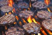 Thức ăn 'mất ngon' do biến đổi khí hậu