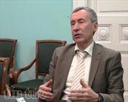 Thượng nghị sĩ Nga: IPU 132 diễn ra ở Việt Nam mang nhiều ý nghĩa