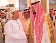 Thêm nhiều nước gia nhập liên minh chống phiến quân Yemen