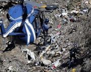 Báo động tình trạng phi công 'tự sát' trong thảm họa hàng không