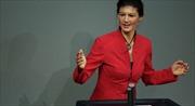 Cấm vận Nga: Ukraine khốn đốn, EU thua thiệt, chỉ Mỹ hưởng lợi