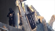Syria: Al-Qaeda chiếm phần lớn thành phố Idlib