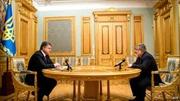 'Maidan 2' ở Ukraine: Cuộc chiến của giới tài phiệt chính trị
