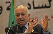 Liên đoàn Arab nhất trí lập quân đội chung