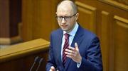 Ukraine thi tuyển lãnh đạo các công ty nhà nước