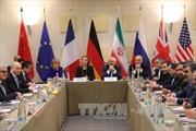 Đàm phán hạt nhân với Iran bước vào ngày cuối cùng