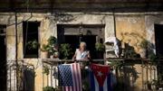 Cuba, Mỹ kết thúc đối thoại về nhân quyền