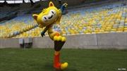 Brazil bắt đầu bán vé Olympic Rio 2016