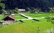 Phát huy sức dân để xây dựng thành công nông thôn mới