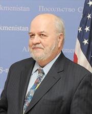 Sau Ukraine, Mỹ sẽ kích hoạt 'Mùa xuân Trung Á' chống Nga?