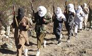 Al-Qaeda tấn công nhà tù Yemen thả hơn 300 tù nhân