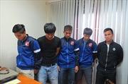 Đề nghị truy tố 6 cầu thủ Đồng Nai bán độ