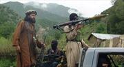 Pakistan tuyên án tử hình 6 phần tử khủng bố